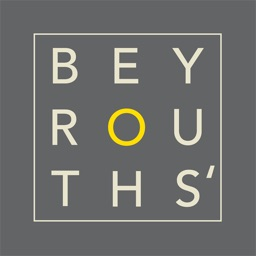 Beyrouths