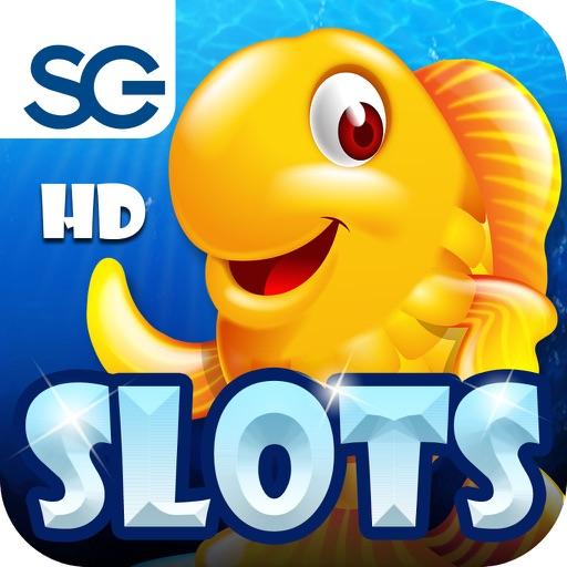 free online casino slot dice online