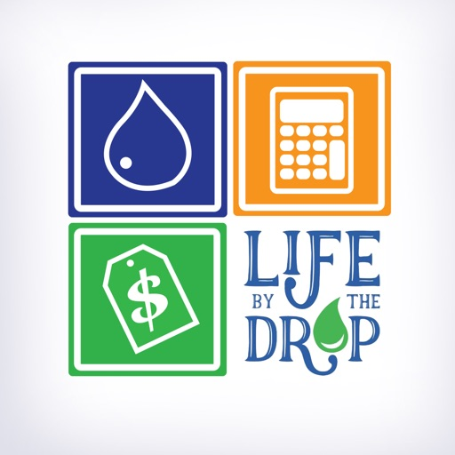 Life By The Drop