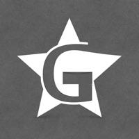 Codes for Gramaster Hack
