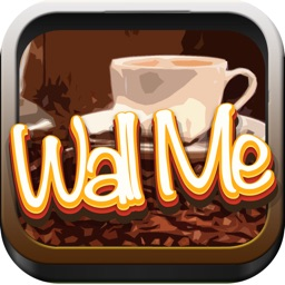 Coffee Artwork HD Wallpaper Gallery