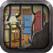 脱出ゲーム : 鍵のかかった部屋脱獄げーむ 人気新作