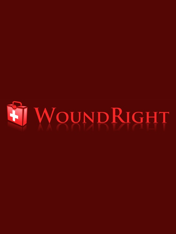 WoundRight