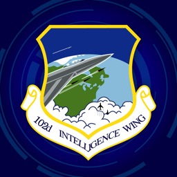 102nd Intelligence Wing, Air National Guard