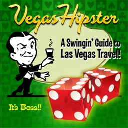 Vegas Hipster - Las Vegas Travel Guide