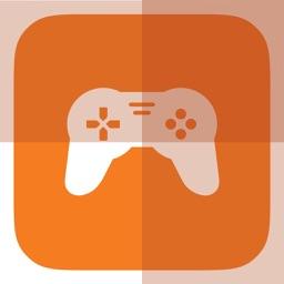Gaming News & Reviews - Newsfusion
