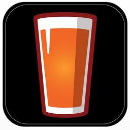 Beerboard Mobile