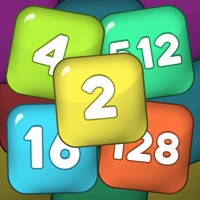 Codes for Number Blast - Block Puzzle Game Hack