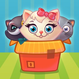 O'Kittens