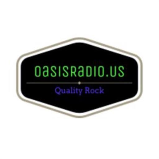 OasisRadio.US
