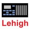 Lehigh Mobile Control for Solitaire/DMX Impress