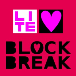 BlockBreak lite