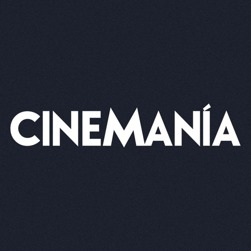 CINEMANÍA