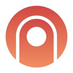 namarii - 地元を応援!2秒間の方言動画共有アプリ【ナマリー】