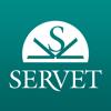 Servet digital