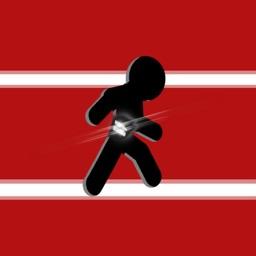 Runner Jumper
