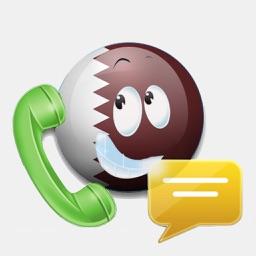 قطر فون