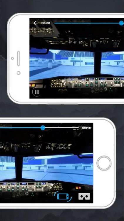 Mentour 360 screenshot-3