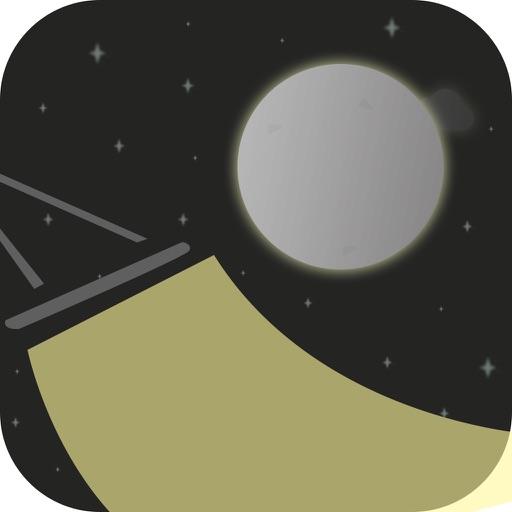 Sleeping Sounds -  White Noise and Rain Sleep Aid