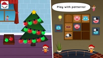 Little Adam-Math game for kids screenshot four