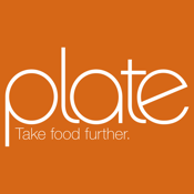 Plate Magazine app review