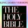 LoudReader Inc - Holy Bible KJV (King James Version)  artwork