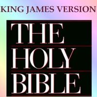 Codes for Holy Bible KJV (King James Version) Hack