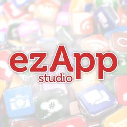 ezApp.studio