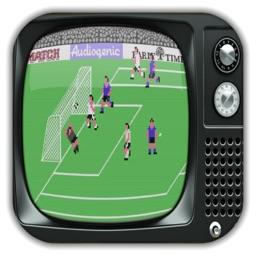 Smart IP Television - M3U Playlist