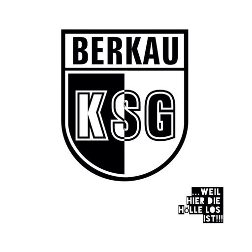 KSG Berkau e.V.