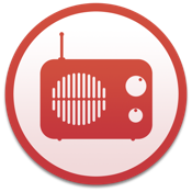 myTuner Radio ラジオ日本 - 日本の最高のラジオ局 FM / AM