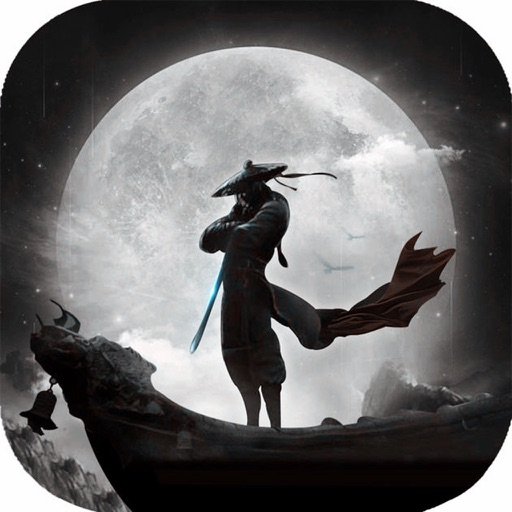 江湖:梦幻奇缘(武侠)-少年英雄择天改命