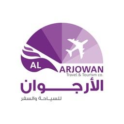 AlArjowan Online