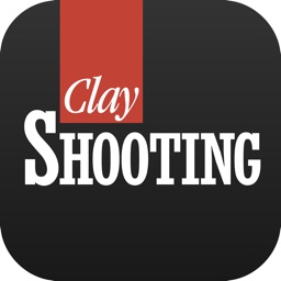 Clay Shooting Legacy Subscriber