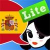 Lingopal スペイン語 LITE  - 喋るフレーズブック - iPhoneアプリ