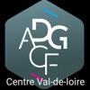 ADGCF Centre Val-de-loire