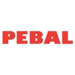 Pebal