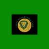 Lions BC