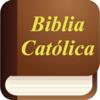 La Santa Biblia Católica en Español (Audio Bible)