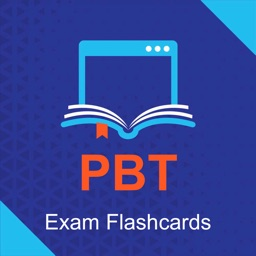 ASCP® PBT Exam Flashcards 2017