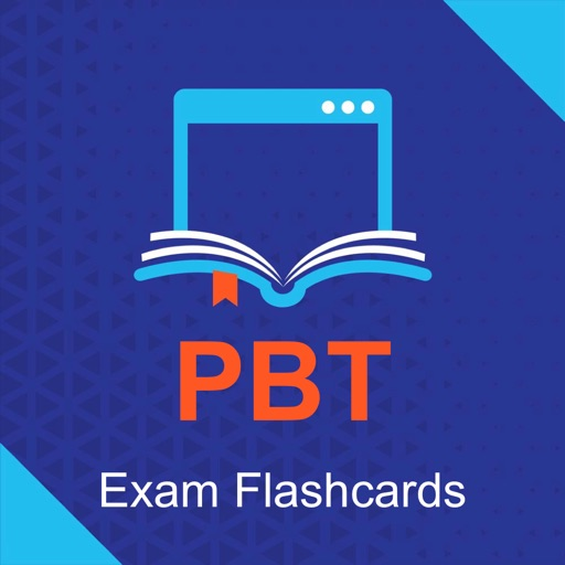ASCP® PBT Exam Flashcards 2017 by Huong Le