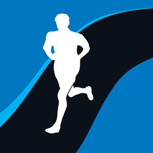 Runtastic Running, Jogging and Walking Tracker Health & Fitness app