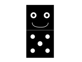 DominoMoji