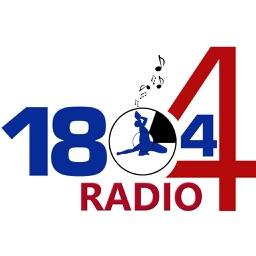 1804Radio