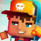 Crée tes propres jeux! - Createrria 2 icon