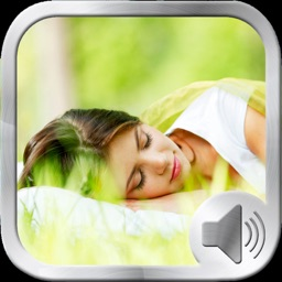Sleeping Sounds and Music 2017