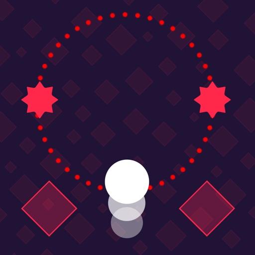 Ascension. iOS App