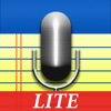 点击获取AudioNote Lite - Notepad and Voice Recorder