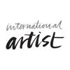 International Artist
