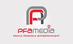 PFA Media
